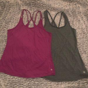 Apana shirts
